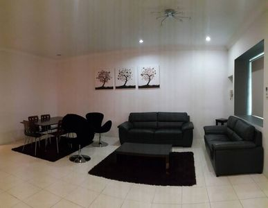 Photo for Butterfly Cottage Homestay Kuching