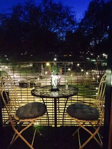 Photo for Stylish 1 Bedroom Apartment in London Fields