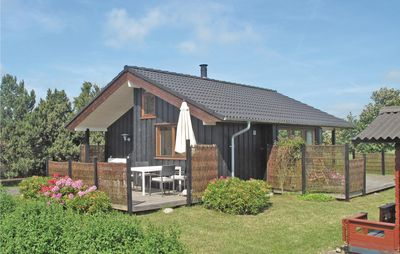 Photo for 2 bedroom accommodation in Vordingborg