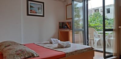 Photo for Vila Mare Apartment 2 bedrooms 4 persons