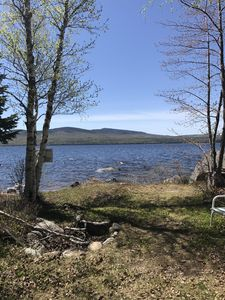 Photo for Beautiful lakefront property