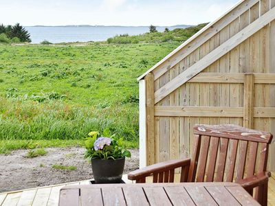 Photo for 10 person holiday home in Fjørtoft
