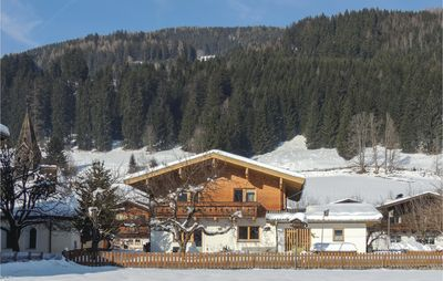 Photo for 2 bedroom accommodation in Mühlbach