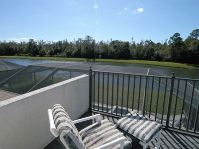 Photo for Near Disney World - Cumbrian Lakes - Beautiful Spacious 5 Beds 3.5 Baths Villa - 7 Miles To Disney