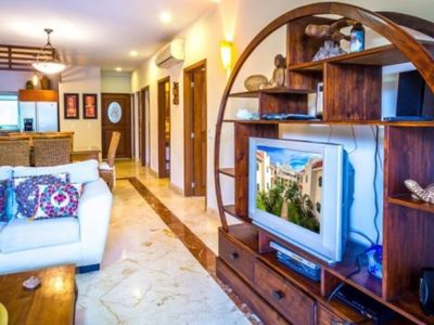 Photo for Luxury Home In Paseo Del Sol