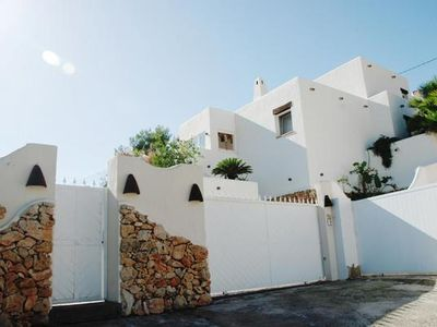 Photo for Holiday house Benissa for 6 persons with 3 bedrooms - Holiday house