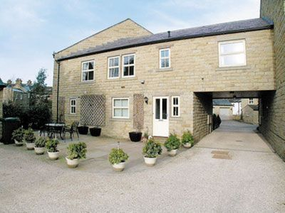 Photo for 2 bedroom property in Skipton.