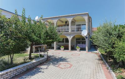 Photo for 3 bedroom accommodation in Kastel Stari