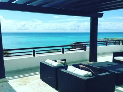 Photo for 2BR Apartment Vacation Rental in Punta Cana