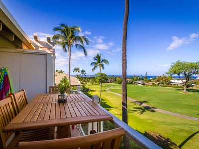 Photo for Wailea Sunset View. Modern, Relaxing, Quiet & Clean