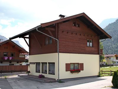Photo for Apartment Peter in Waidring im PillerseeTal - 4 persons, 1 bedrooms