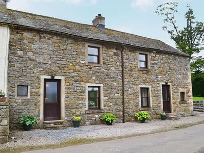 Photo for 2 bedroom property in Caldbeck Fells. Pet friendly.
