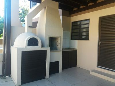 Photo for DUPLEX 50 METERS FROM THE BEACH
