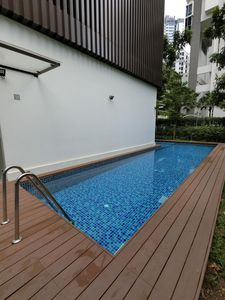 Photo for 3BR Amazing View @ Toa Payoh MRT GA2