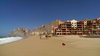 Photo for Luxurious Cabo San Lucas Suite