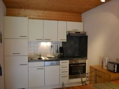 Photo for 1BR Apartment Vacation Rental in Bermatingen