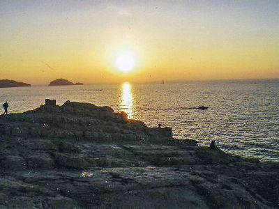 Photo for House with 45m2 terraces and direct access to the Calanques