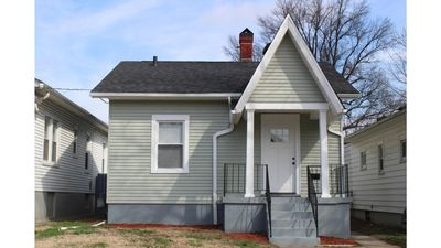 Photo for Renovated Germantown Single-Family Home