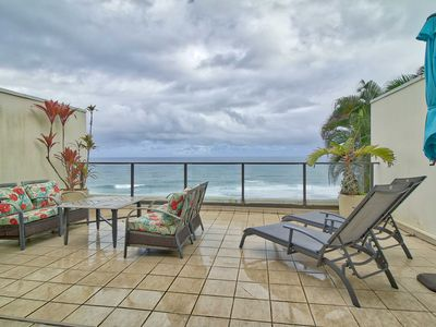 Photo for 2BR Condo Vacation Rental in Princeville, Hawaii