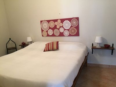 Photo for In Palermo da Paco - Apartment in the historic center