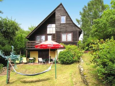 Photo for holiday home, Florczaki  in Masurische Seenplatte - 6 persons, 3 bedrooms