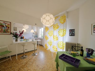 Photo for AGAPANTHUS RESIDENCE