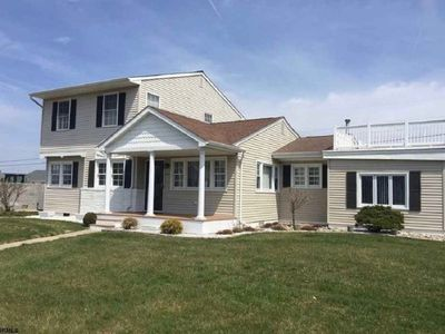 Photo for 5BR House Vacation Rental in Brigantine, New Jersey