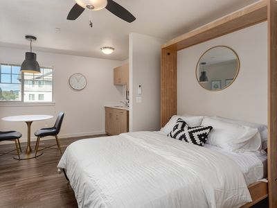 Photo for FOREST GROVE LUXURIOUS NIGHTLY RENTALS - NOW AVAILABLE
