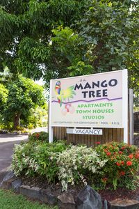 Photo for Mango tree private apartments N18