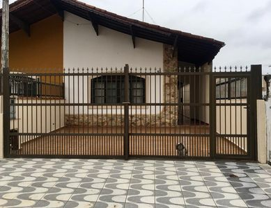 Photo for 2BR House Vacation Rental in Jardim Imperador, SP