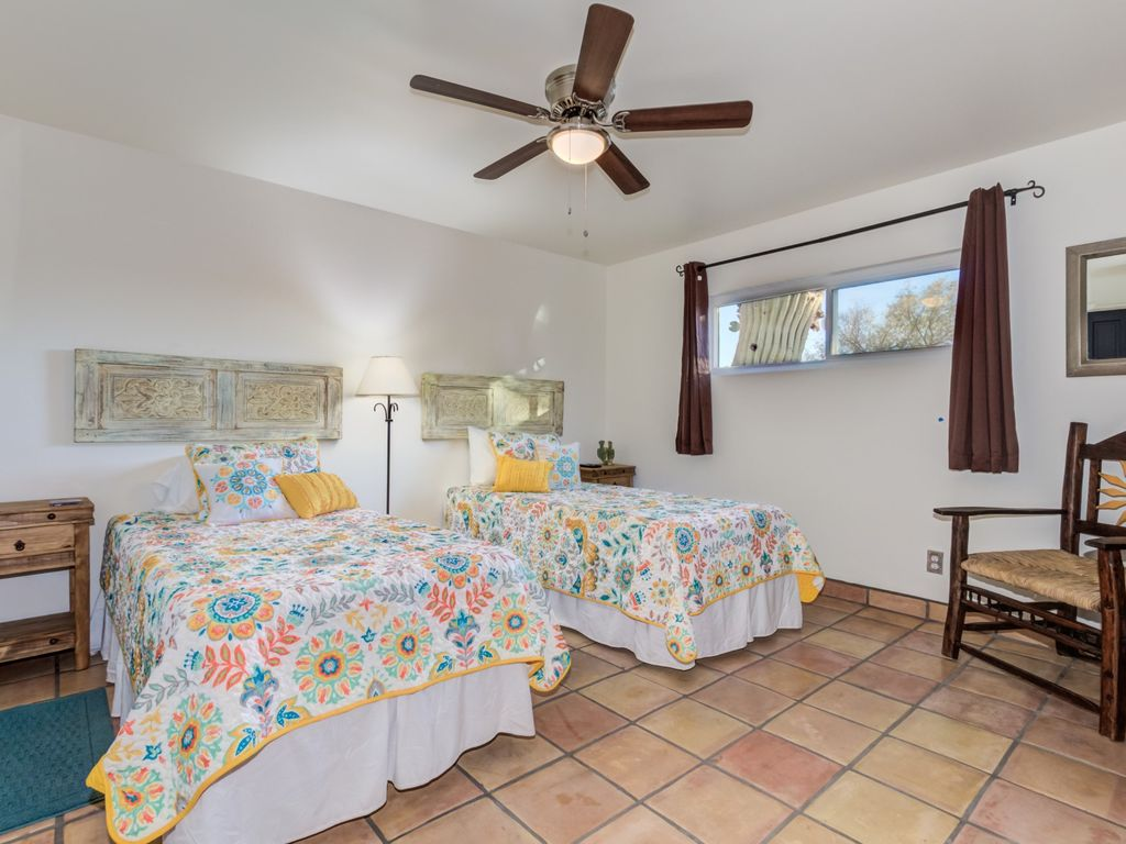 Property Image#15 Luxury 2 Bed Home In Dealu0027s Conservation Area Yards From  The Beach