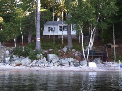 winter cottage maine sebago cabins rentals rustic homes lake in southern coast rental vacation cabin coastal