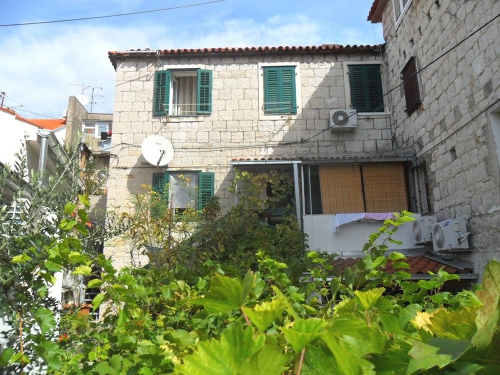 Holiday apartment 456810