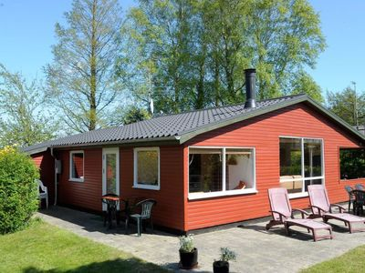 Photo for Vacation home Kegnæs in Sydals - 6 persons, 3 bedrooms