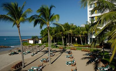 Photo for Vidanta Puerto Vallarta