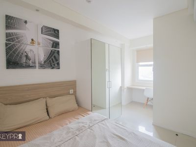 Photo for Parahyangan Residences 2 Bedroom, Bandung by Keypro PR27FK