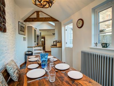 Photo for AELIA COTTAGE, family friendly in Cirencester, Ref 988821