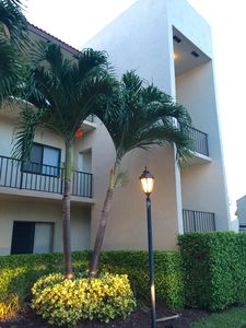 Great 2 Bed 2 Bath near all Jupiter has to offer.