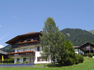 Photo for Landhaus Lugger, Obertilliach