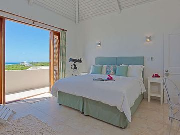 Search 250 holiday lettings