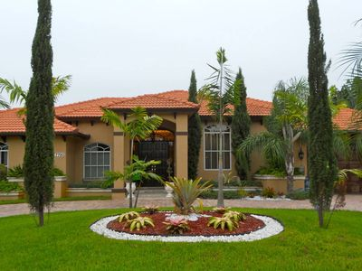 Photo for Kendale Lakes/Kendall West  Home for Rent