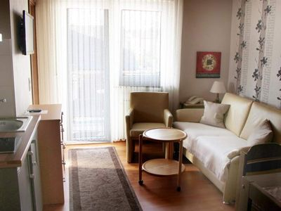 Photo for Apartment 3 (with balcony) - Pension Wagner