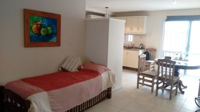 Photo for LOW COST! Brand new! Wifi, Free transfer *, Castelli
