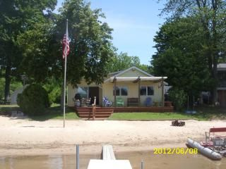 Photo for Island View Cottage on the lake