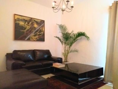Photo for Two story 2BR apartment in Colonia Roma