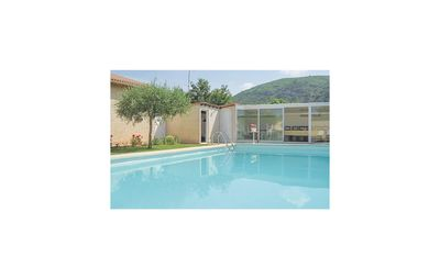Photo for 2 bedroom accommodation in Boulbon