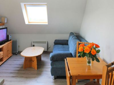 Photo for Apartment Gollwitzer Park (Insel Poel) in Gollwitz (Insel Poel) - 2 persons, 1 bedrooms
