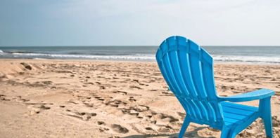 Photo for 4BR Townhome Vacation Rental in Virginia Beach, Virginia