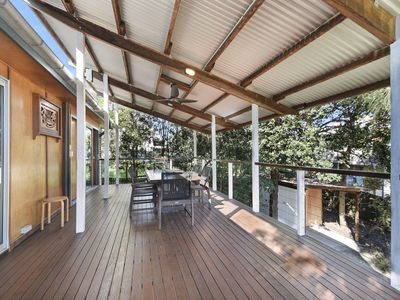 Photo for 139 Lorikeet Drive, Peregian Beach