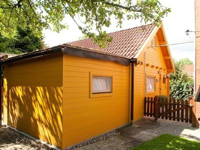 Photo for House Aurich for 2 - 4 persons with 2 bedrooms - Holiday house